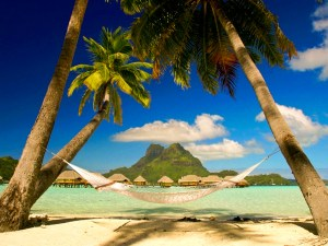 Weddings in Mauritius 4