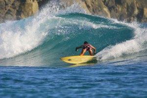 surfingthecaribbean-sbarth1