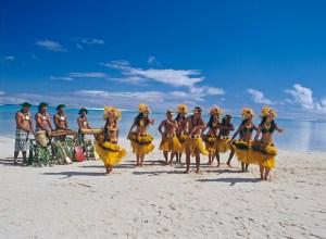 Cook_Islands_Te_Maeva_Nui_Festival