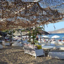 adva-beachpanormos-mykonos