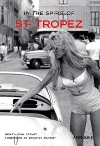 st_tropez_01