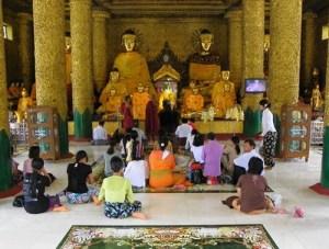 shwedagon-paya_100_0833