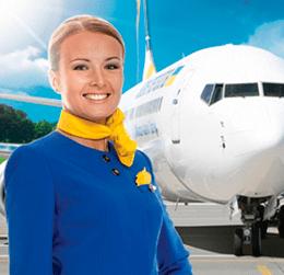 uianew_flights