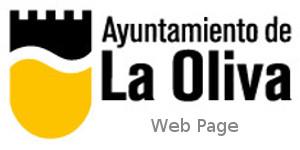 https://i1.wp.com/www.corralejo.info/images/Ayuntamiento_La_Oliva_LOGO.jpg