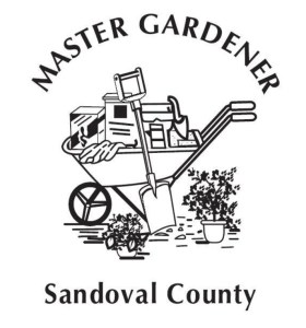 Master Gardeners' Answers to Top Questions