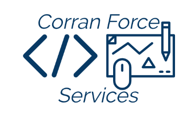Corran Force Services