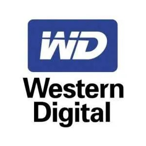 Thank you to Western Digital for supporting our Computers for Florida's Kids Program.