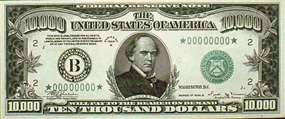 ten-thousand-10000-dollar-bill