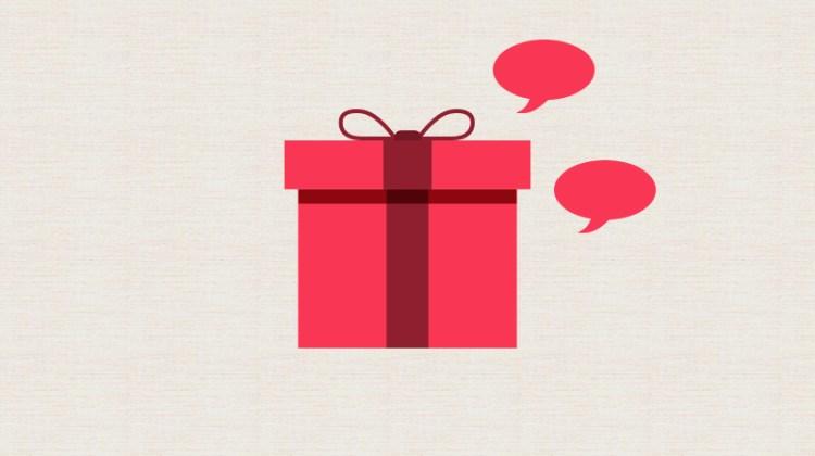 Tien cadeaus voor taalliefhebbers