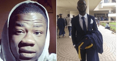 Babcock University alumni who was doing his NYSC in Calabar dies of Lassa fever