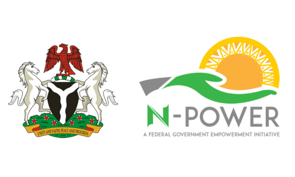 N-Power releases new dates for candidates assessment tests
