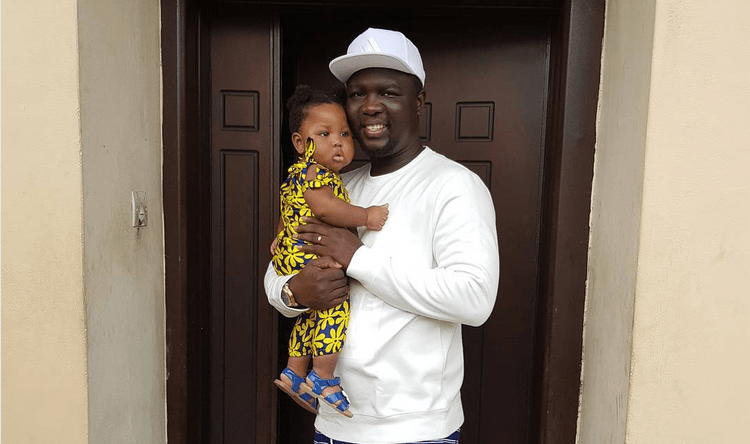 I have lost a child before and wouldn't take any chance on another – Seyilaw