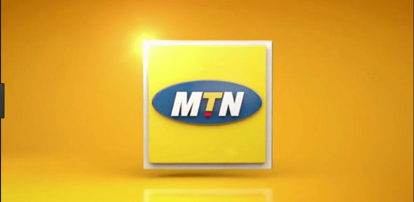 MTN is giving out free 750mb and 120 minutes worth of calls to its subscribers. Check if you are among the lucky ones