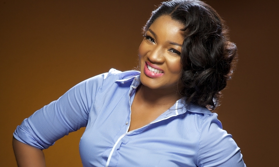 """If a sex scene is not going to be well done, why do it in the first place?"" – Actress Omotola Jalade-Ekehinde"