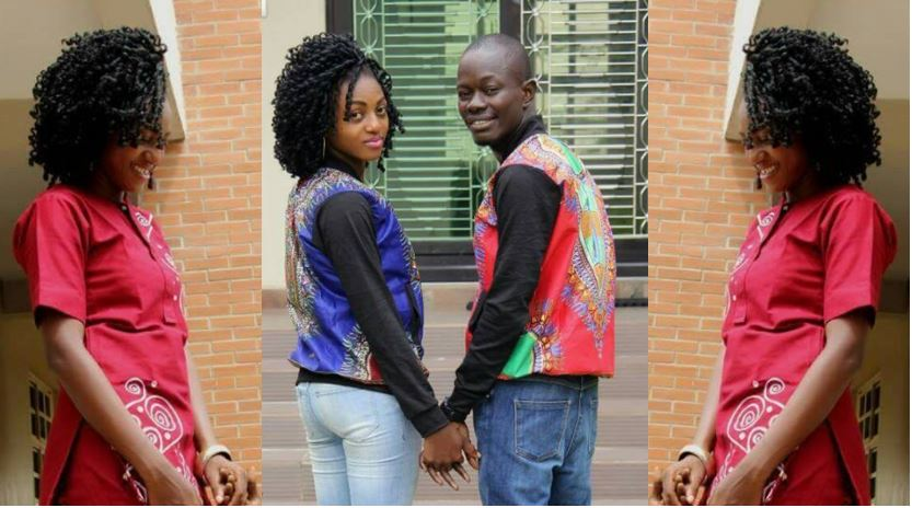 Late Sam Loco Efe's son releases pre-wedding photos as he set to wed his fiancee (Photos)