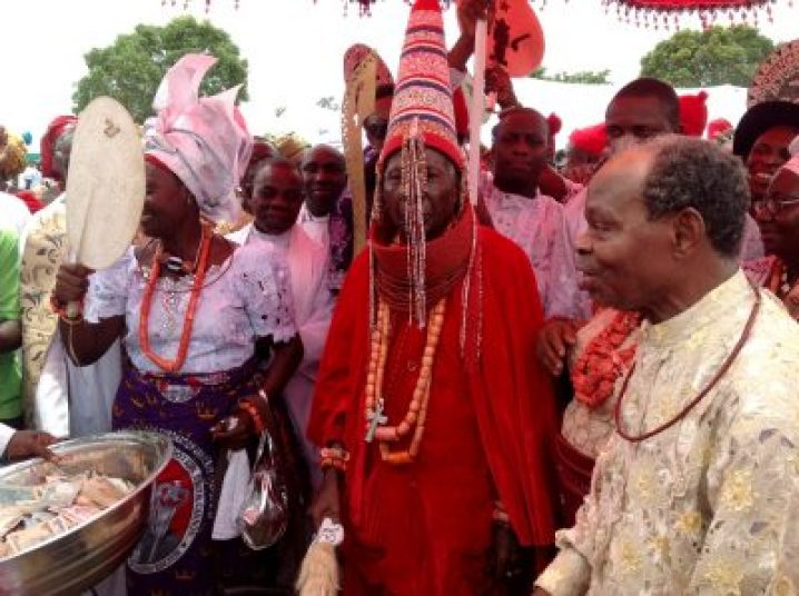 Top 10 most educated tribes in Nigeria