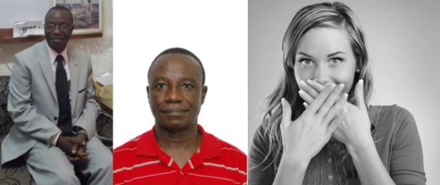OAU lecturer and a Campus Pastor demands to sleep with a female student five times before passing her