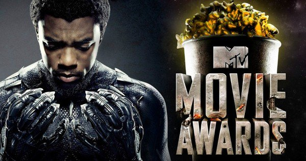 MTV Movie & TV Awards 2018: The complete list of winners