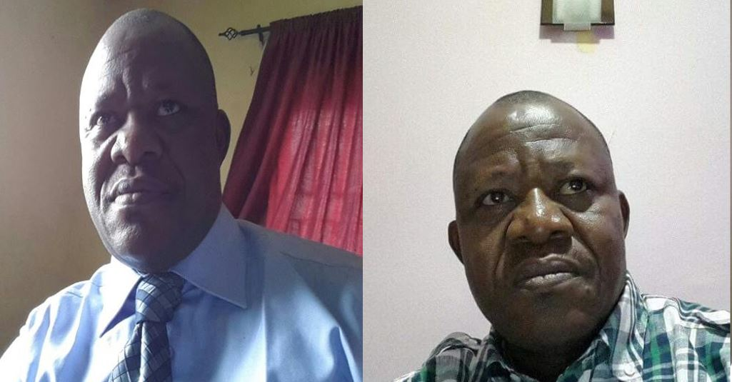 Vanguard Nigeria releases official statement disassociating itself from Ocherome Nnanna's viral comment