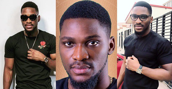 Tobi Bakre reacts to allegations that he bought fake IG followers