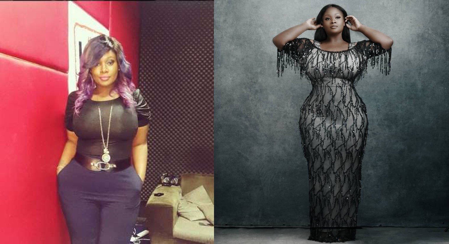 'Don't Allow People Rush You Into Marriage' – OAP Toolz warns singles