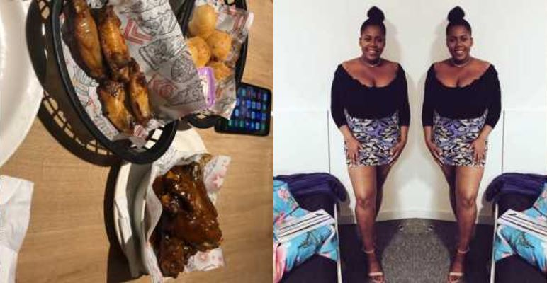 Igbo men apologises on behalf of their brother as Nigerian Lady narrates her worst date ever with an Igbo man in the UK