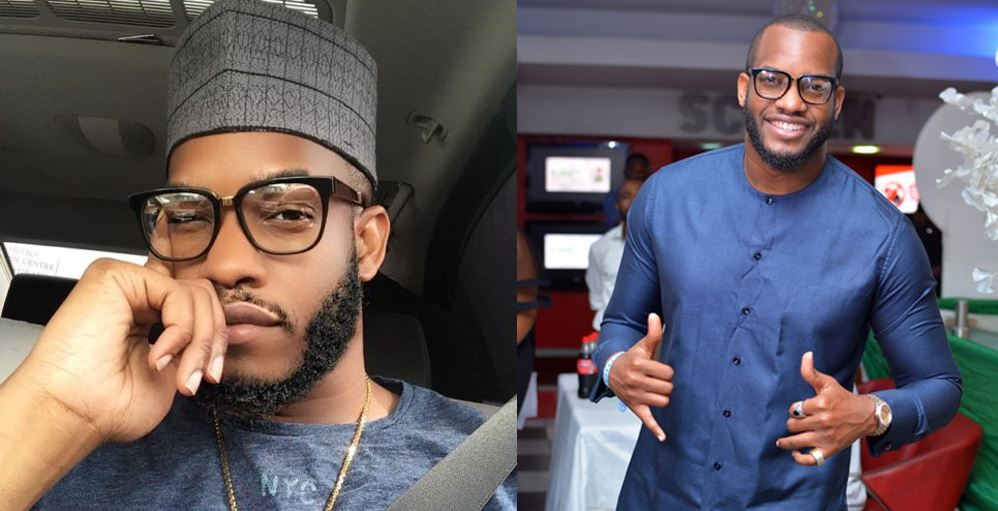 'It is not a sin to drink alcohol' – Born-again Nigerian rapper, Lynxxx