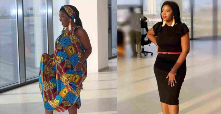 Nigerian lady lists her life achievements before her 30th birthday