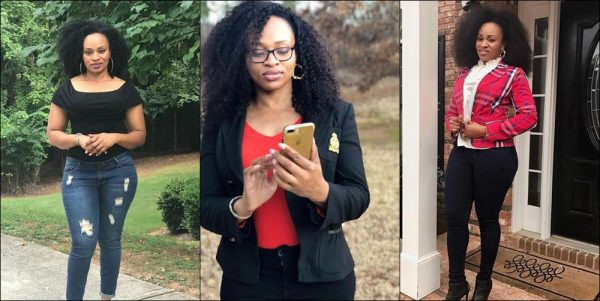 Men are tired of seeing only fake women – Relationship expert, Nwosu writes, lists things men are tired of