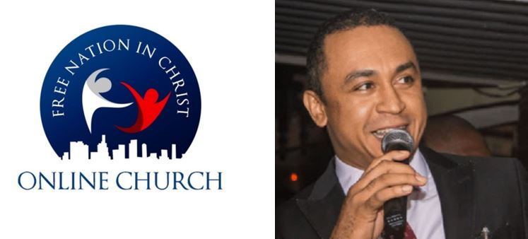 Daddy Freeze writes open letter to members of the Free Nation