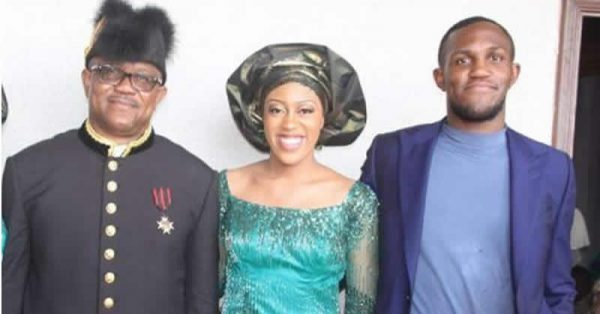 I have two graduates who are working but they don't have a car – Peter Obi says
