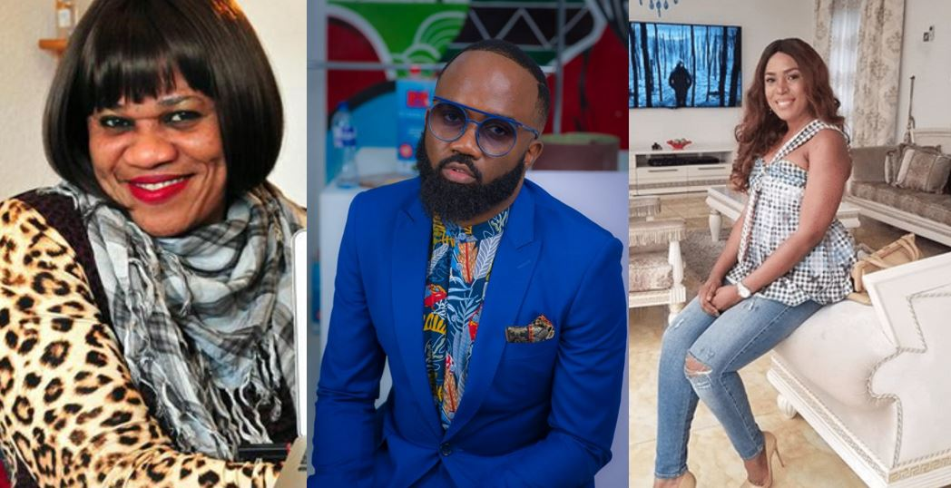 The Richest Nigerian Bloggers And Their Net Worth