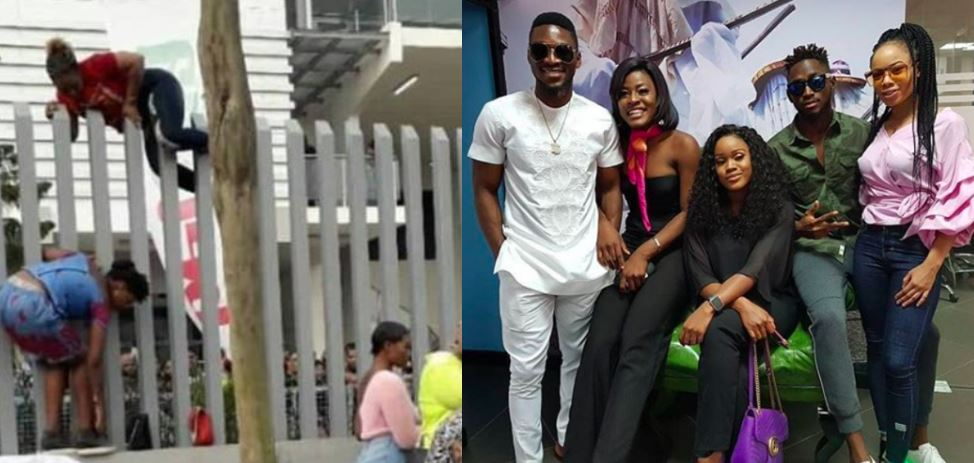 The secret to #BBNaija no one will ever tell you – Nigerian guy reveals how contestants are being selected