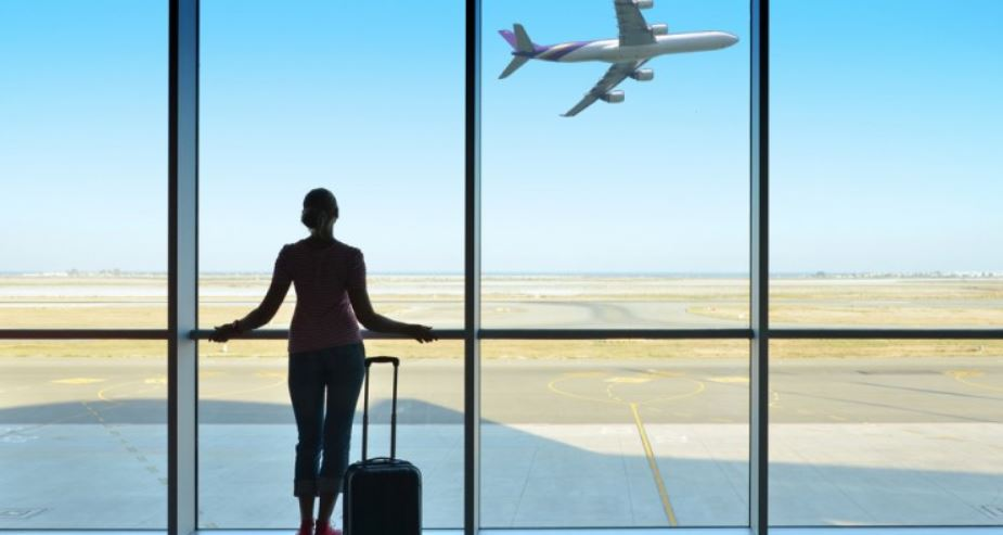 How To Avoid A Fake Travel Agency