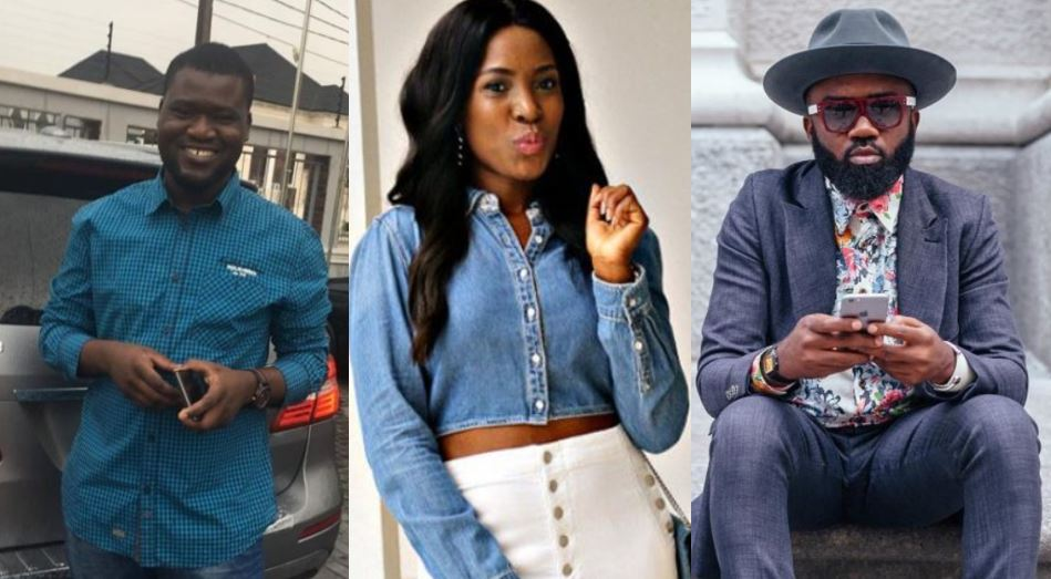 10 Most Successful Bloggers In Nigeria