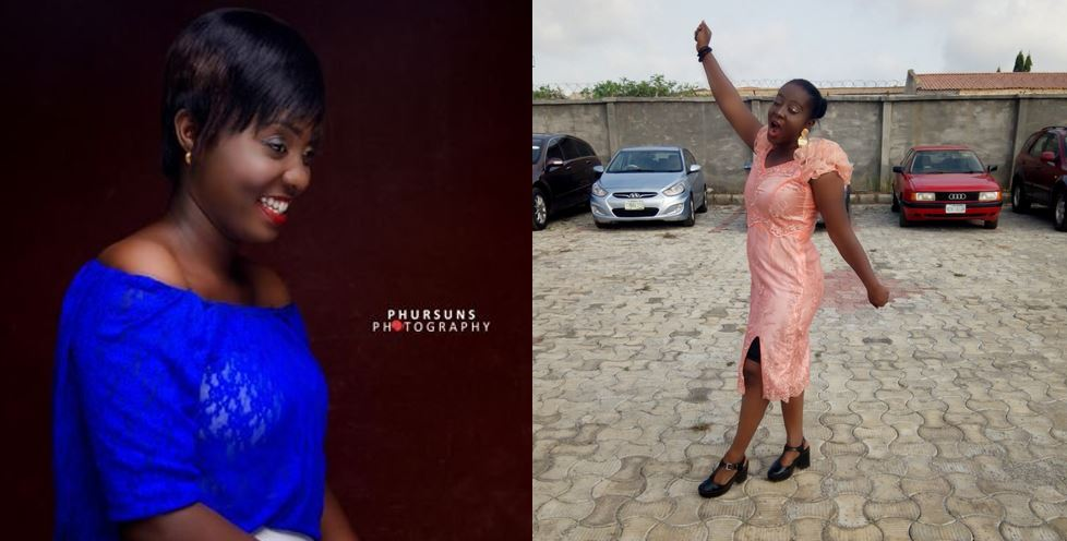 How a Nigerian fraudster got scammed by lady he wanted to defraud