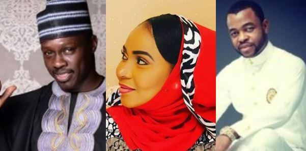 Top 7 richest Kannywood (Hausa) entertainers in Nigeria