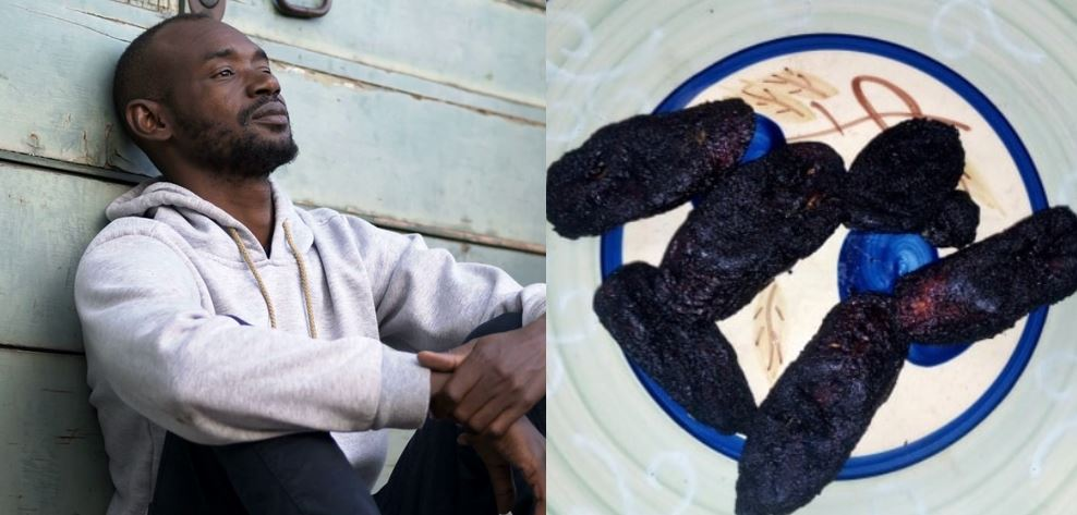 """My girlfriend can't fry plantain without burning at least 15 or more"" – Nigerian man seeks for advise"