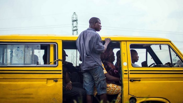 Man shares experience he had with a married woman he met in a bus
