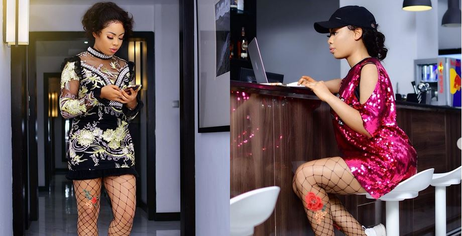 20 Dangerous Things You Shouldn't Do On A First Date – BBNaija's Nina gives dating advice
