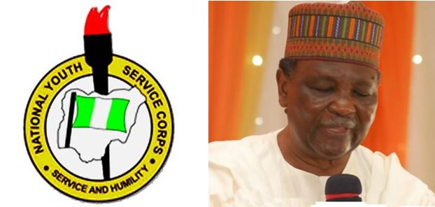 Yakubu Gowon reveals the real reason why he established NYSC in 1973
