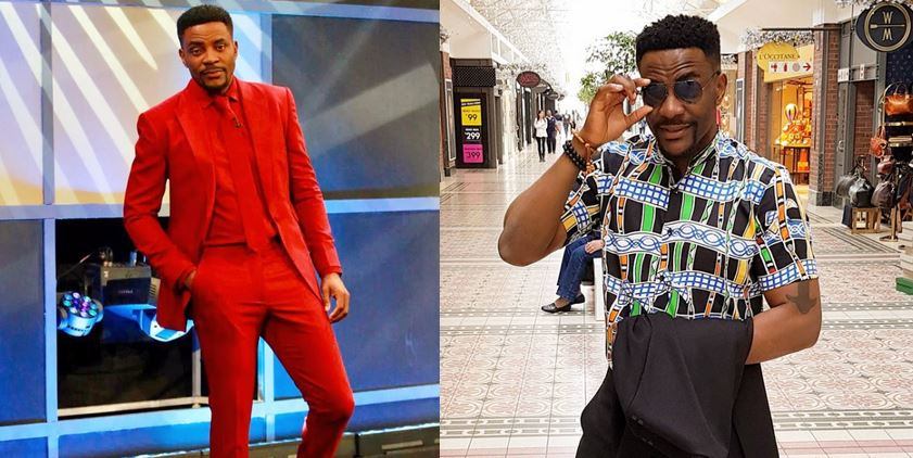 Ebuka shares screenshots of messages he received from a girl and her mother about BBNaija