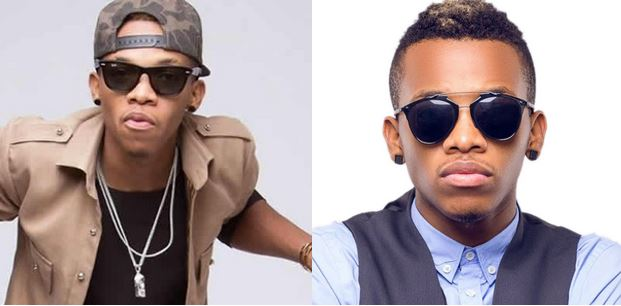 We will make Tekno scapegoat – FG says