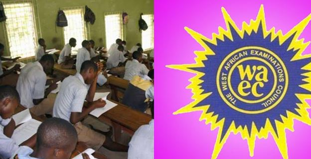 Best Performing States In WAEC 2019 (Full List)