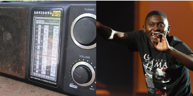 Xenophobia: Zambia radio station to stop playing South Africa songs