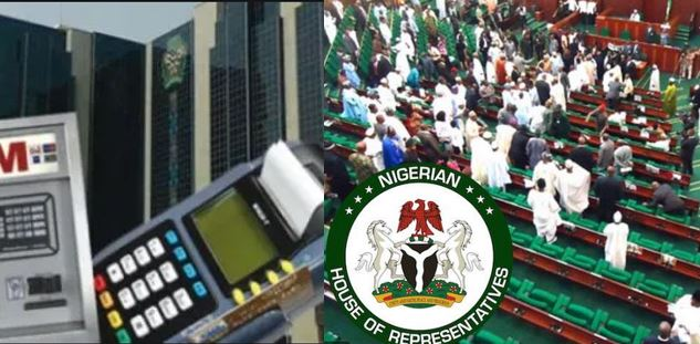House of Representatives orders CBN to suspend implementation of cashless policy