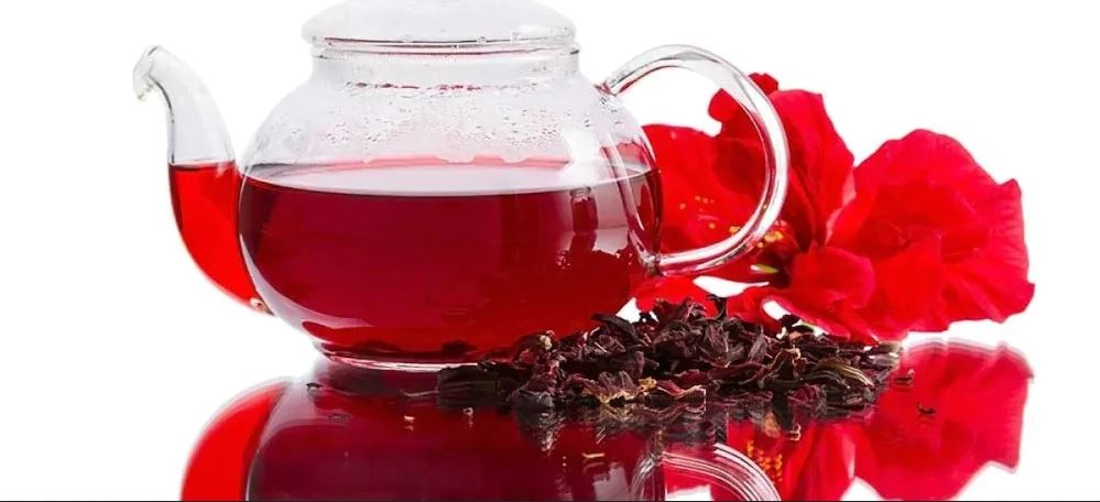 Zobo drink: Health Benefits and its side effects