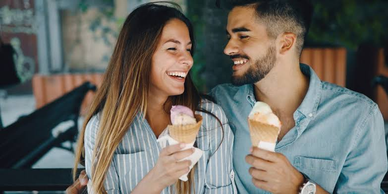 Tips to make your first date great