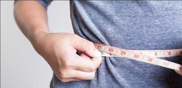 6 Simple tips for weight gain