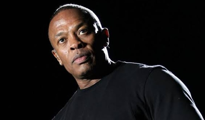 Dr. Dre made $950m in 10 years, tops list of highest music earners of the decade